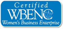 WBENC-Logo-BLUE